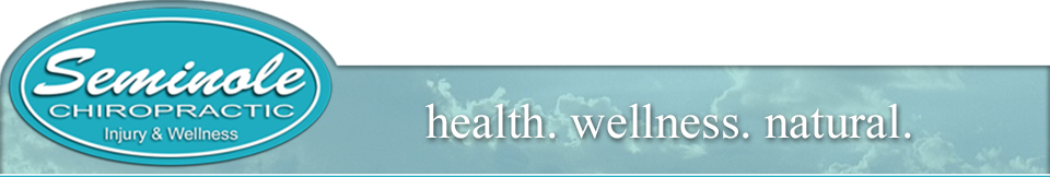 Seminole Chiropractic